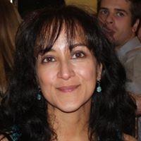 Leila Khoja