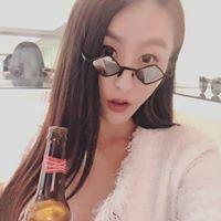 Joyce Jiang