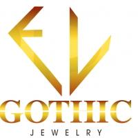 Evgothicjewelry