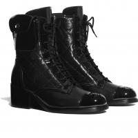 Shoefeen