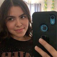 Sarena Chavez